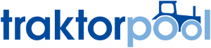 Traktorpool Logo gross